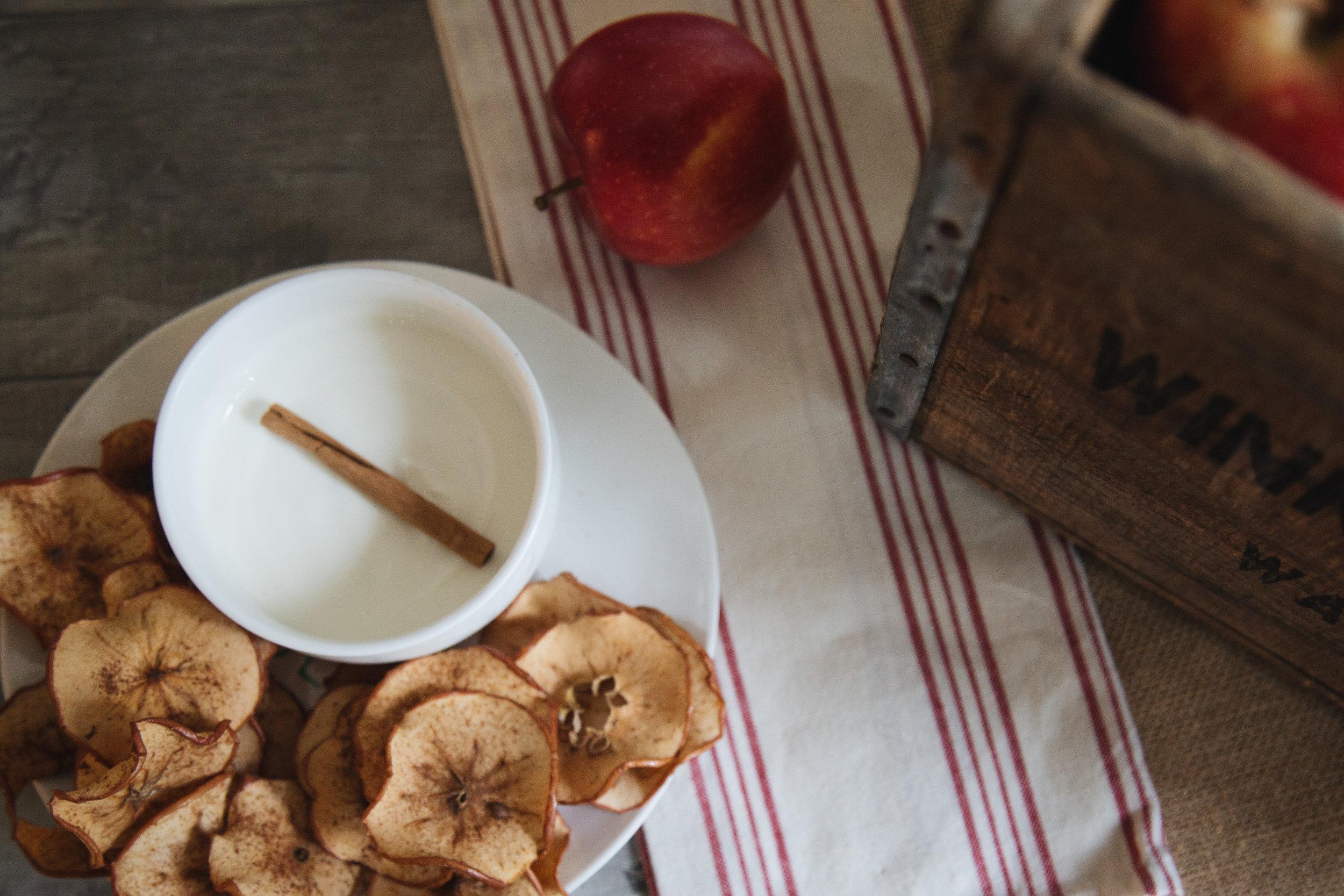 apple chip - cr.jpg