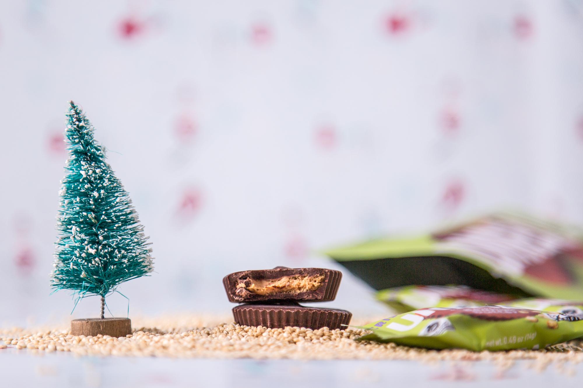 Unreal-Holiday-Edit-Quinoa Cup-14.jpg