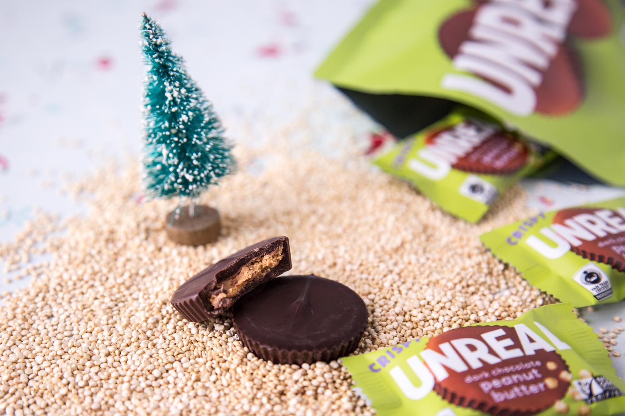 Unreal-Holiday-Edit-Quinoa Cup-3.jpg