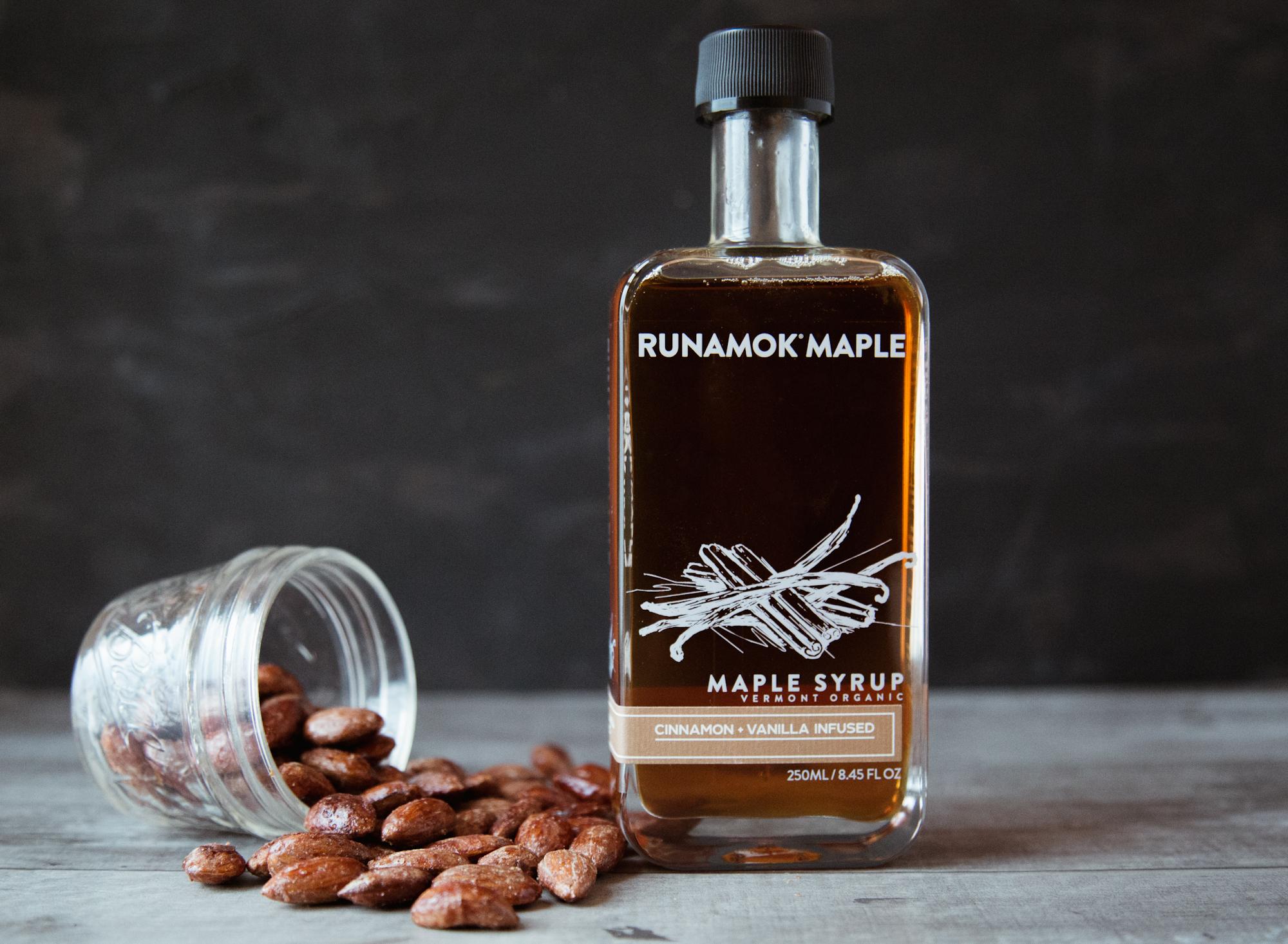 Runamok Almonds-3-e.jpg