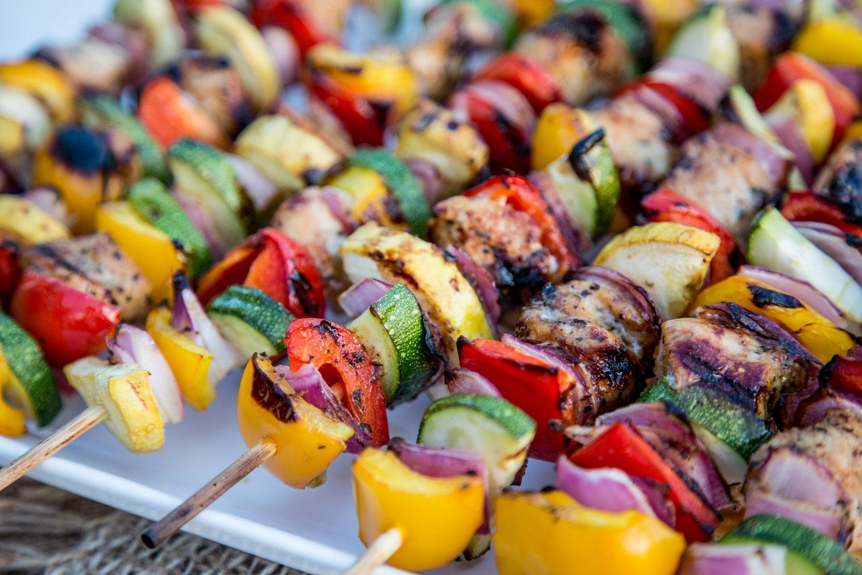bowflex+content+-+chicken+veggie+kabobs-4.jpg