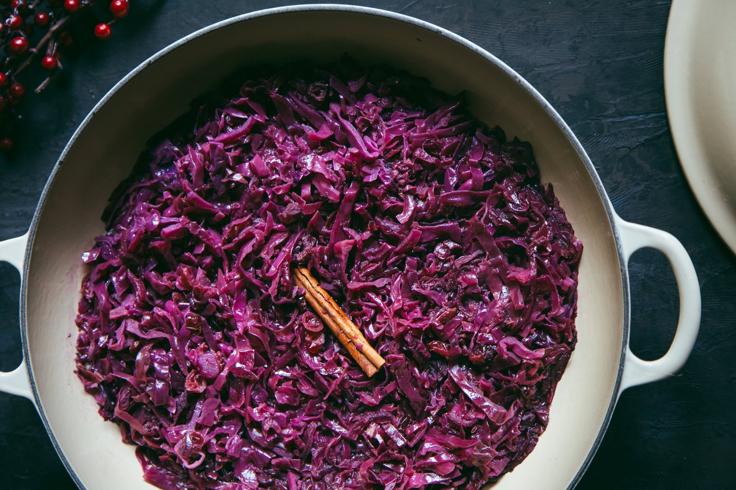 braised+cabbage+rough+edit+preview-2.jpg