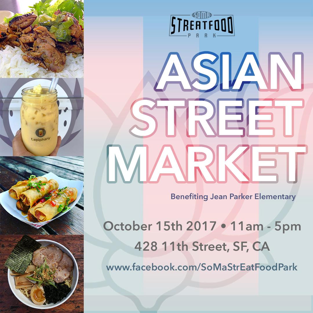 Soma Streat Food - Asian Street Market.jpg