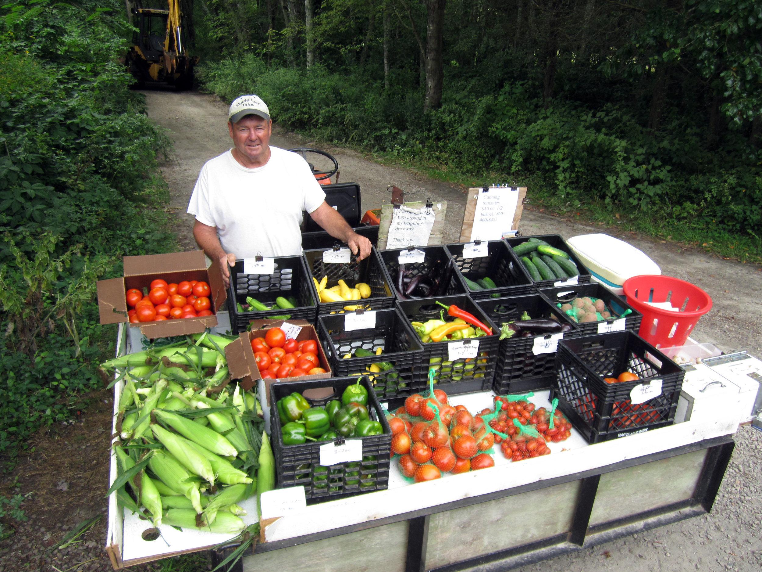 Farmer Bessette's Produce Wagon, Farm Stand.jpg