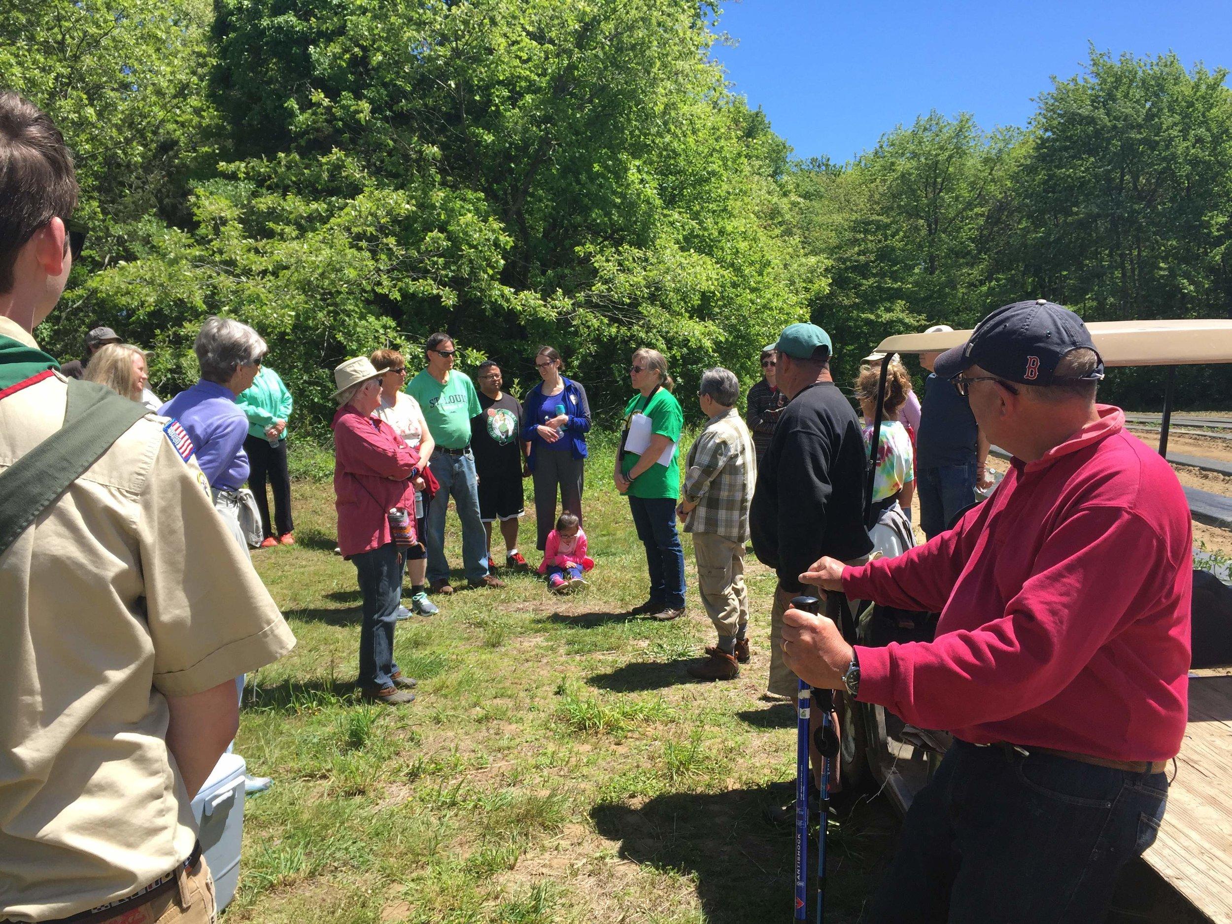 IMG_1058, National Trails Day, Lisa Presents, 06-03-17.JPG