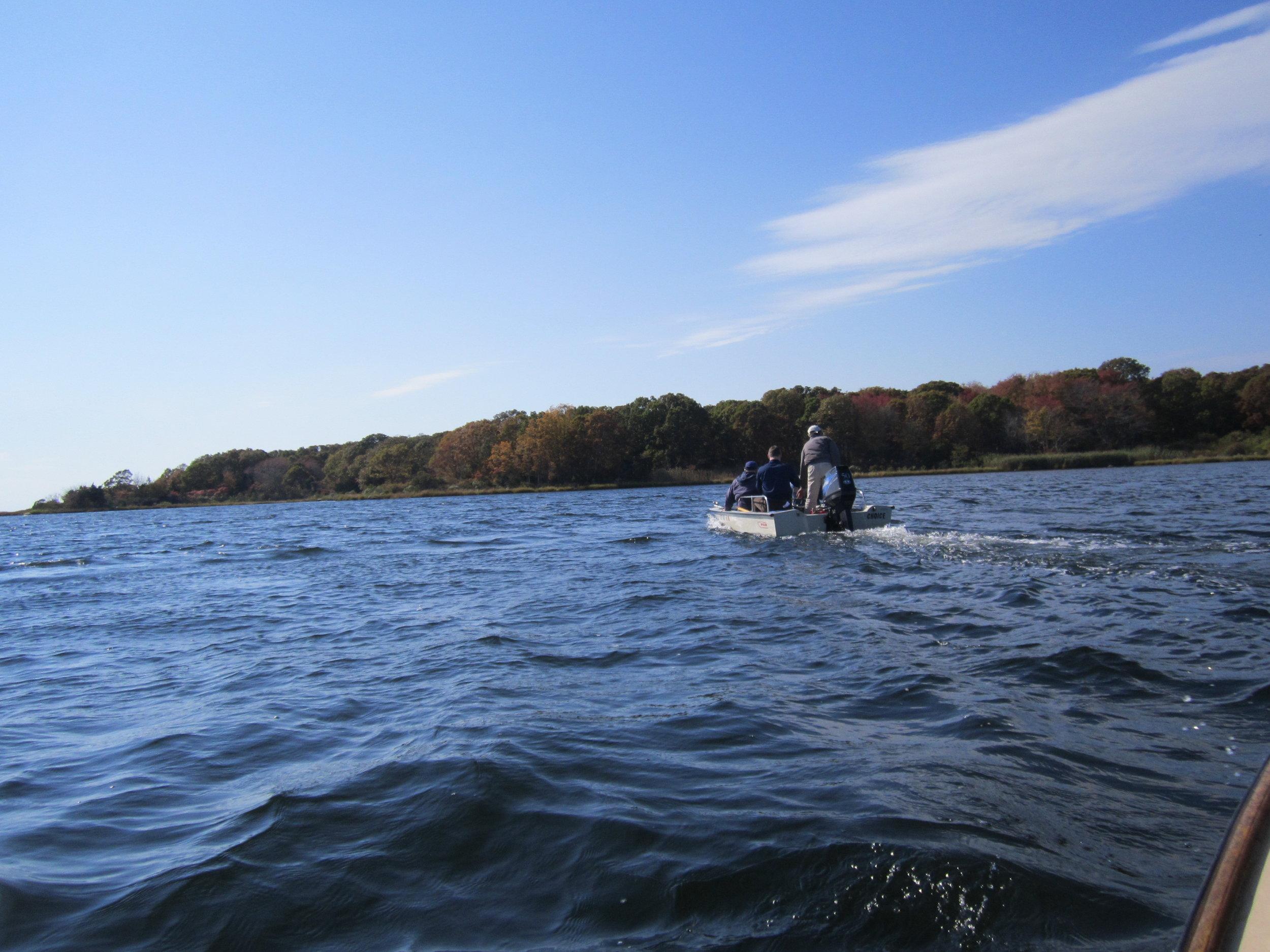 Davis Farm Boat Trip, October 22, 2013 008 (1).jpg