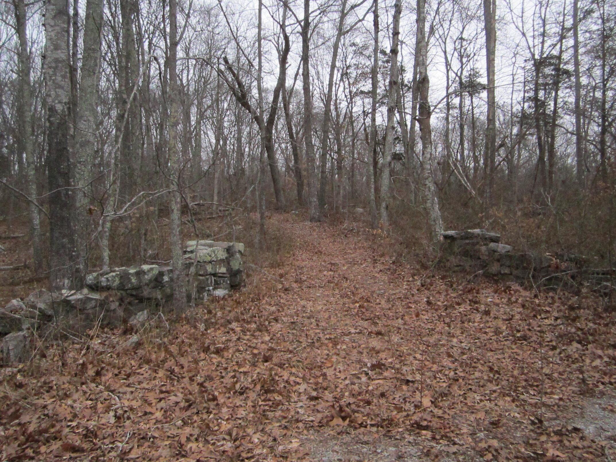 Old Mystic Ridge Entryway on Benjamin Stanton Pentway - For website.JPG