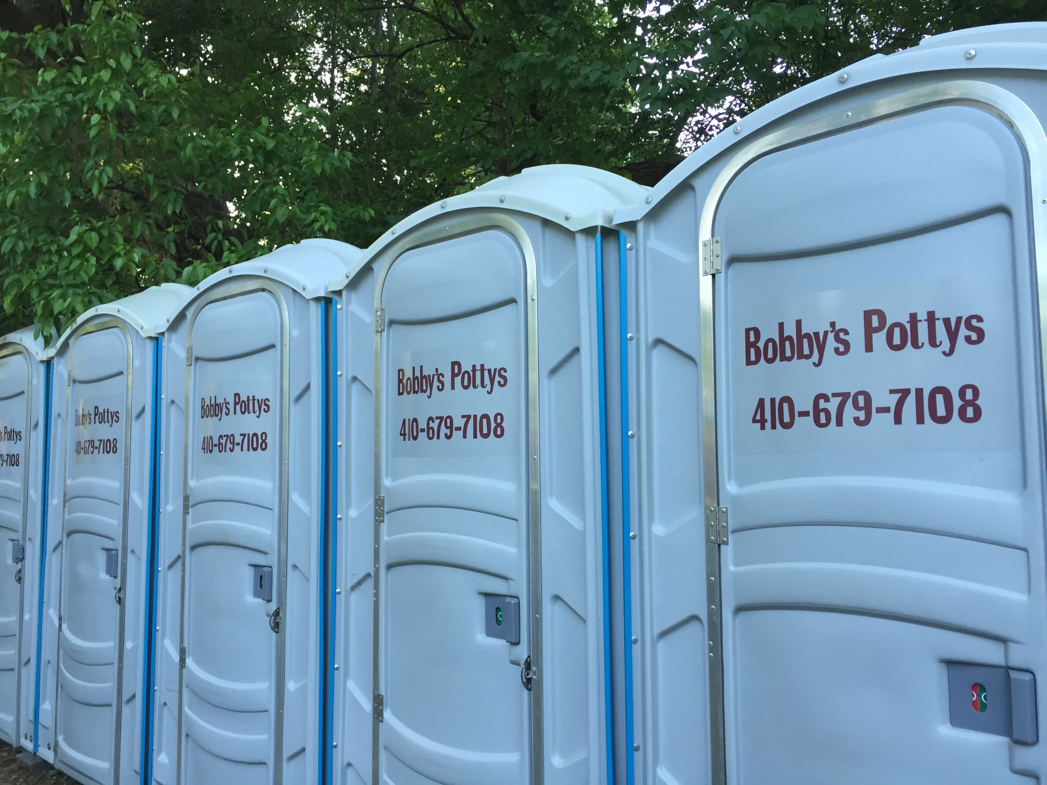 portable restroom decal.jpg