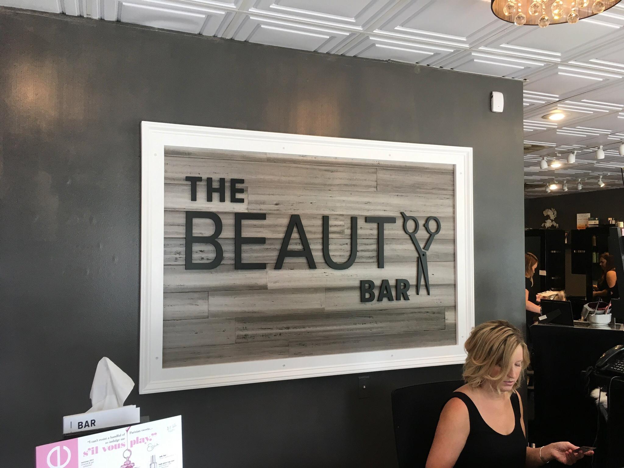 whithner-beauty-bar.jpg
