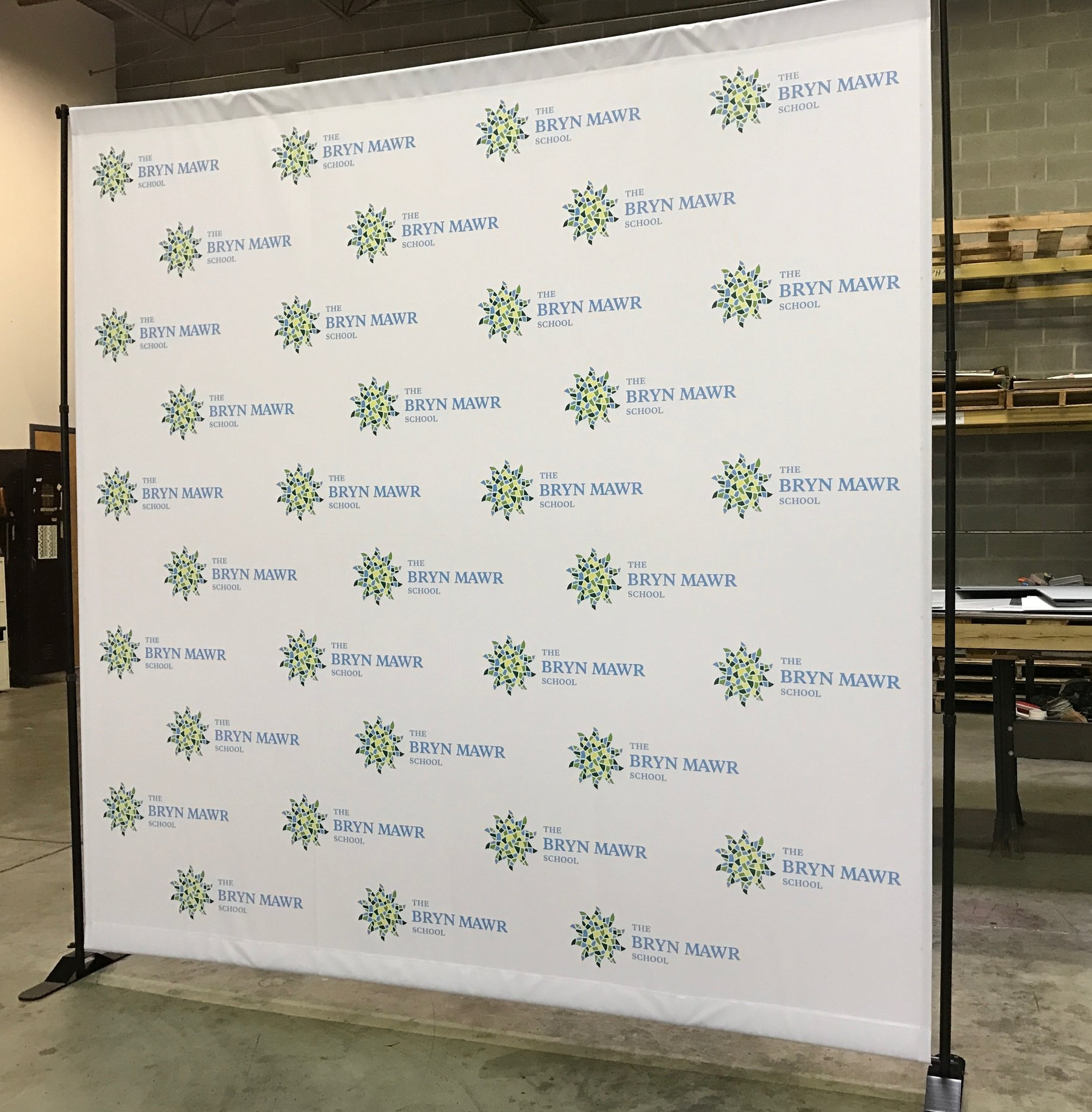 step and repeat banner.jpg