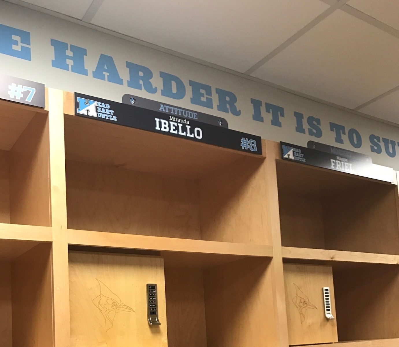 locker nameplate jhu wlax.jpg