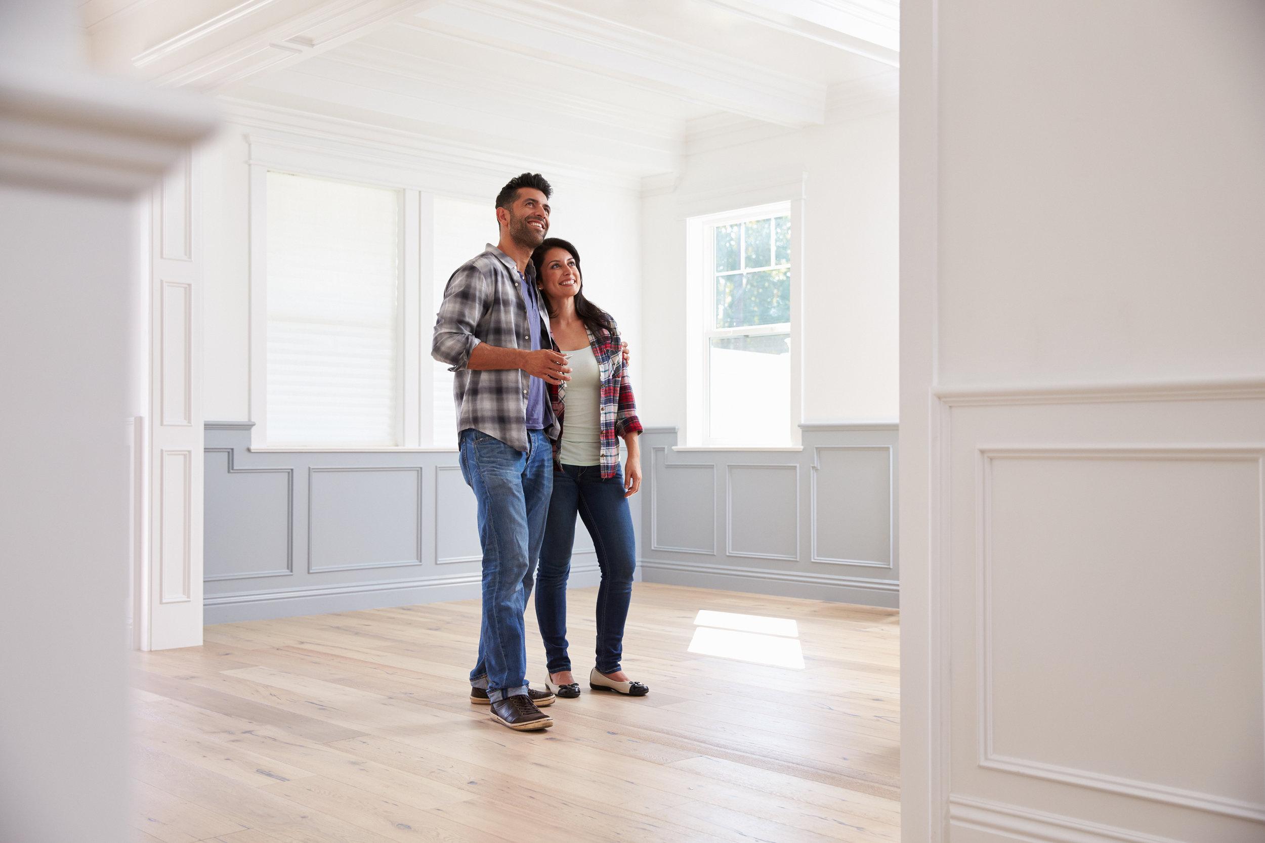 ....September 2018 - A Mortgage Principal Payment (value $2,000)..Septembre 2018 - Paiement de capital hypothécaire (valeur de 2000 $)....