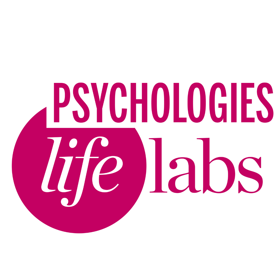 Click here to see blogs I've written for Psychologies.