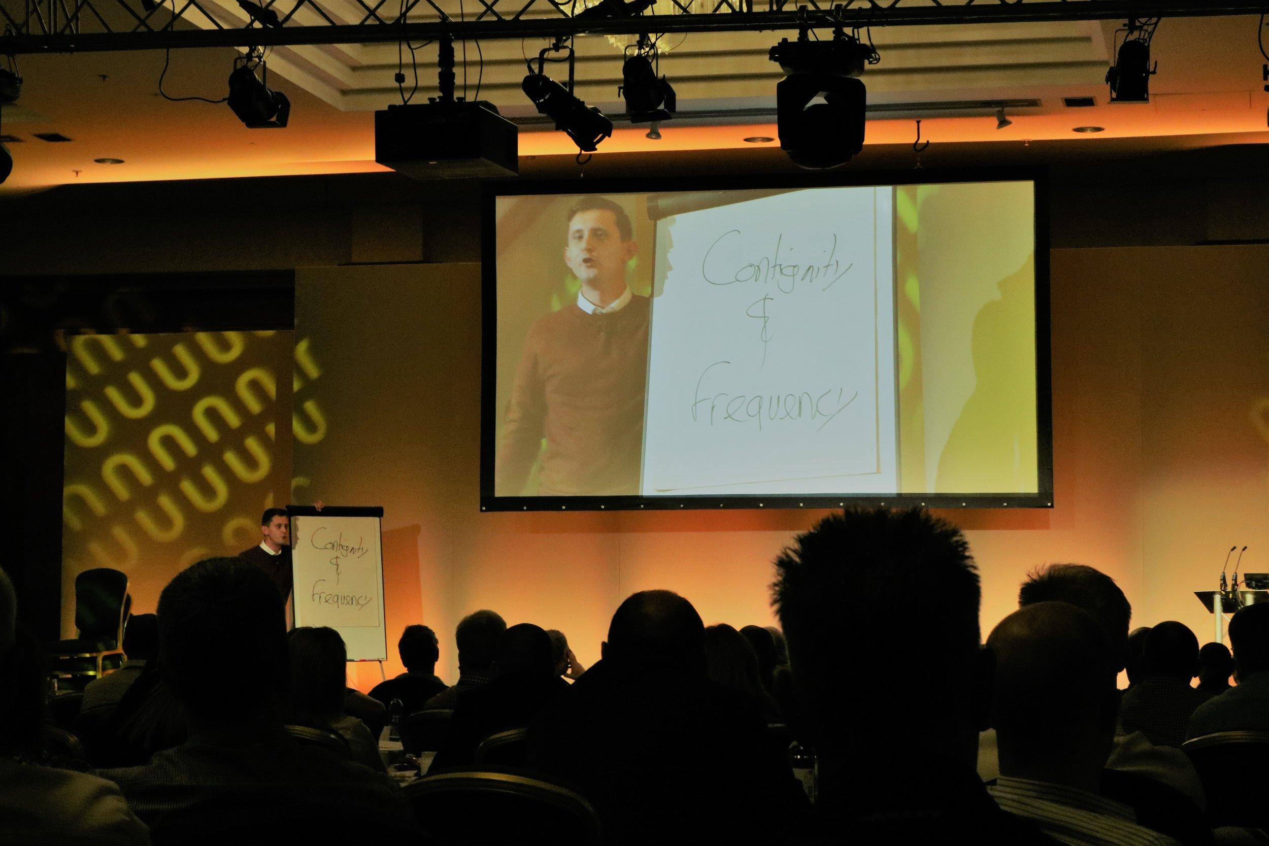 BAE Conference.jpg