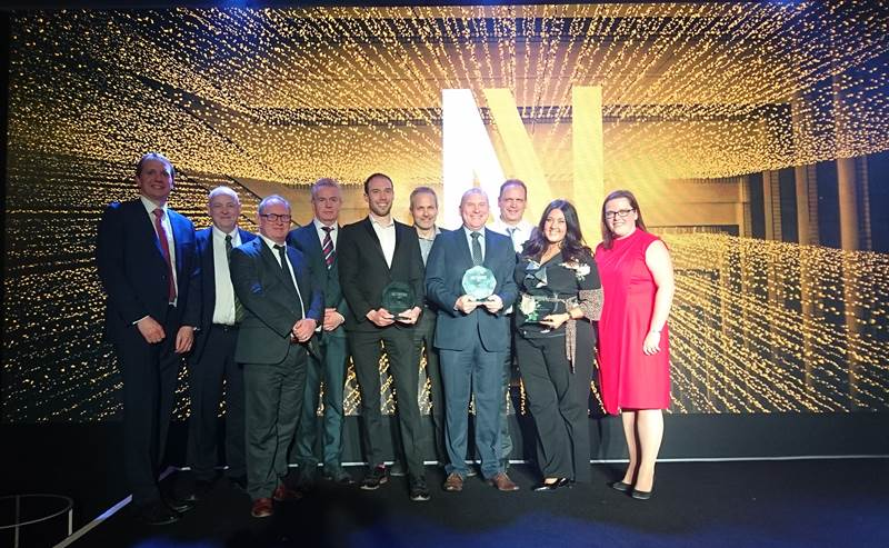 SSEN Network Award 2019.jpg