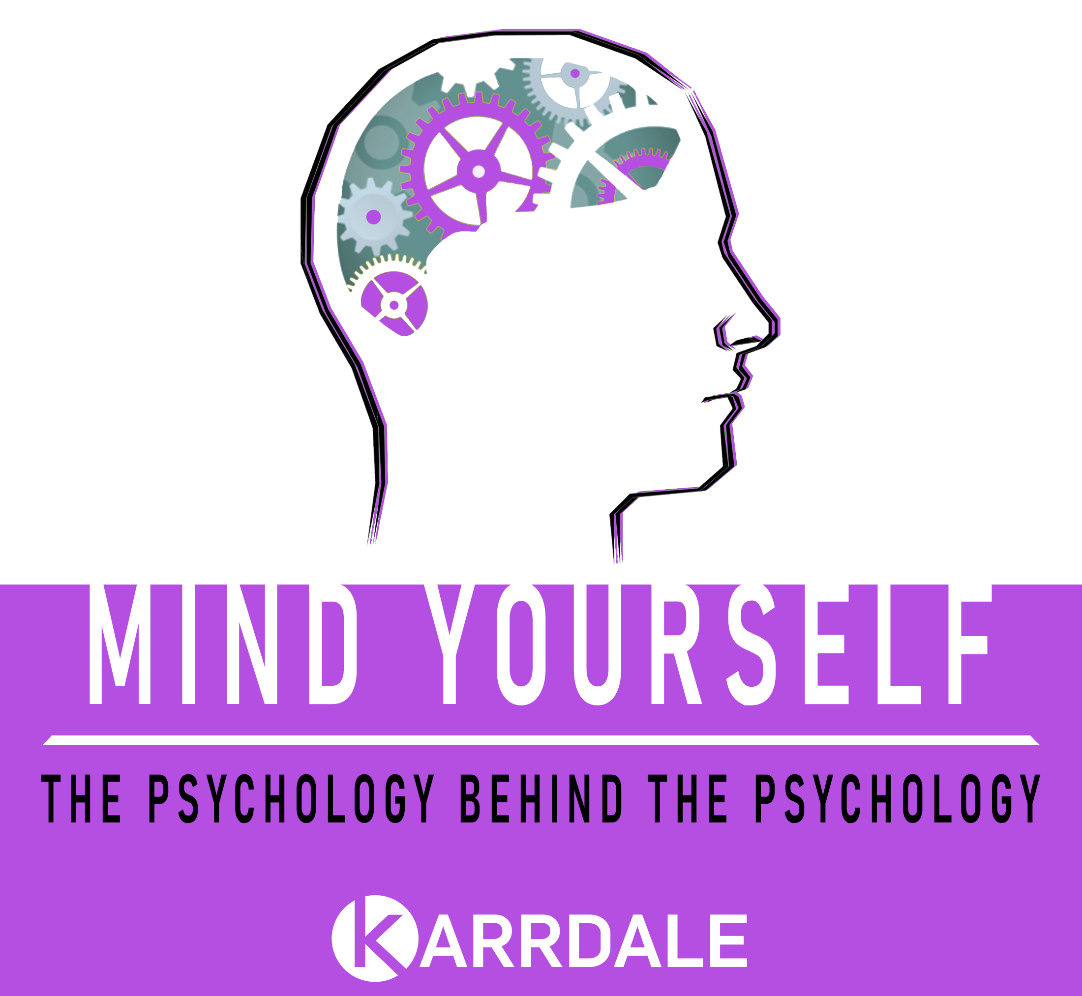 Mind Yourself - The Psychology Behind The Psychology - Audio Program - We are proud to announce the release of our brand new audio programme 'Mind Yourself'.With the current stresses on health professionals, there are many people struggling to make first contact support in relation to mental wellbeing. For some this could be the wait for an appointment, others may feel embarrassed or maybe you are over consumed by work pressures.All our corporate clients are on a wellbeing quest for their staff, deepening understanding and finding new solutions in the arena of wellbeing. We feel it's time for us to build a bridge and reach out to the people in society who are experiencing a first contact dilemma.Our tried and tested methods are easy to understand, apply and by sustaining the techniques our methods kick off the process of change. To try and help, we've produced 'Mind Yourself', which we hope helps you reach within yourself or reach out to enable you to help others.More detailed information and purchasing options can be found HERE