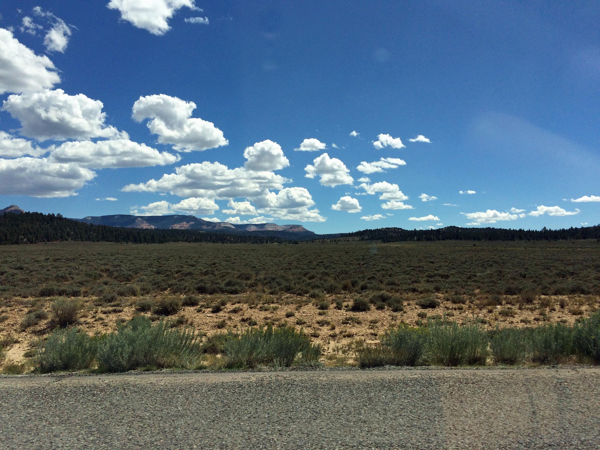 Open-Road-Utah.png