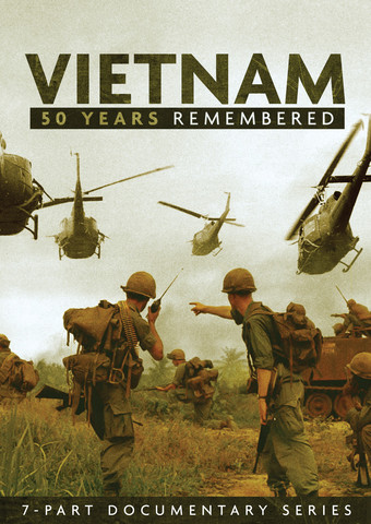 53881_Ultimate_Vietnam_3-1_large.jpg