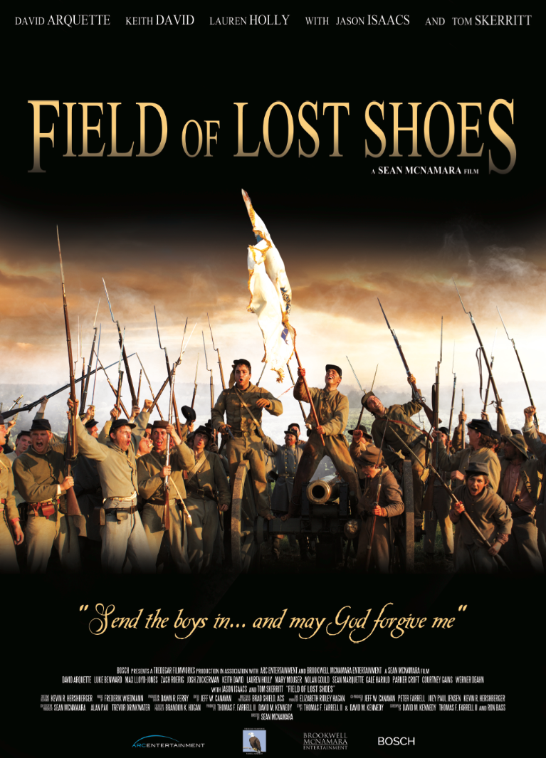 Field of Lost Shoes 1.png