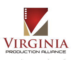 VPA-Logo.png