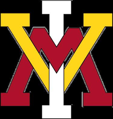 Virginia_Military_Institute_logo.png