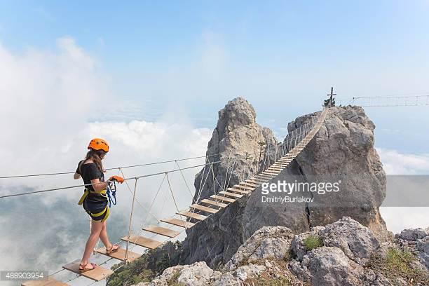 Photo by DmitriyBurlakov/iStock / Getty Images