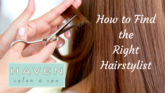 How to Find the Right Hairstylist.png