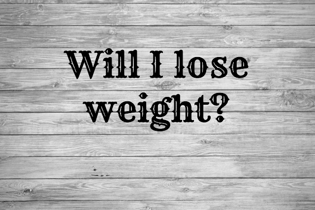 CrossFit training is well recognised for its ability to shred fat through its short, intense workouts. You will gain strength first, then once you become more adapted to the CrossFit training and follow the CrossFit nutritional guidelines, unwanted fat will drop off.