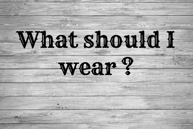 Wear anything that you're comfortable to workout in - we'd recommend shorts and a t-shirt, as well as sturdy trainers. Companies like Reebok design apparel made especially for CrossFit, but you don't need anything specific to do a class.