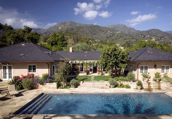 Montecito_California_93108