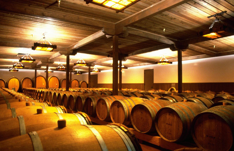 Pate_wineries.jpg
