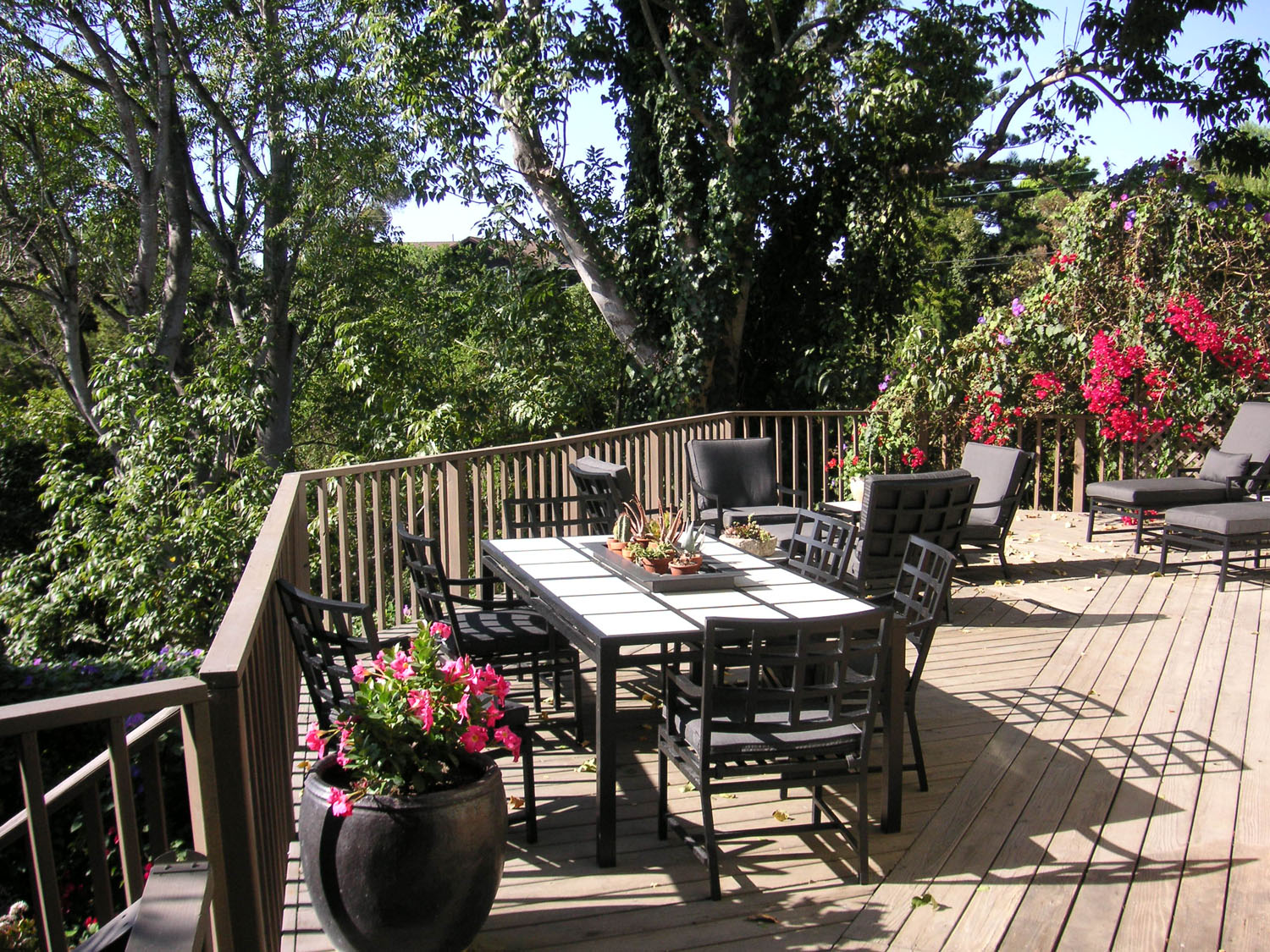 2315Whitney_TheDeckView_SOLD.jpg