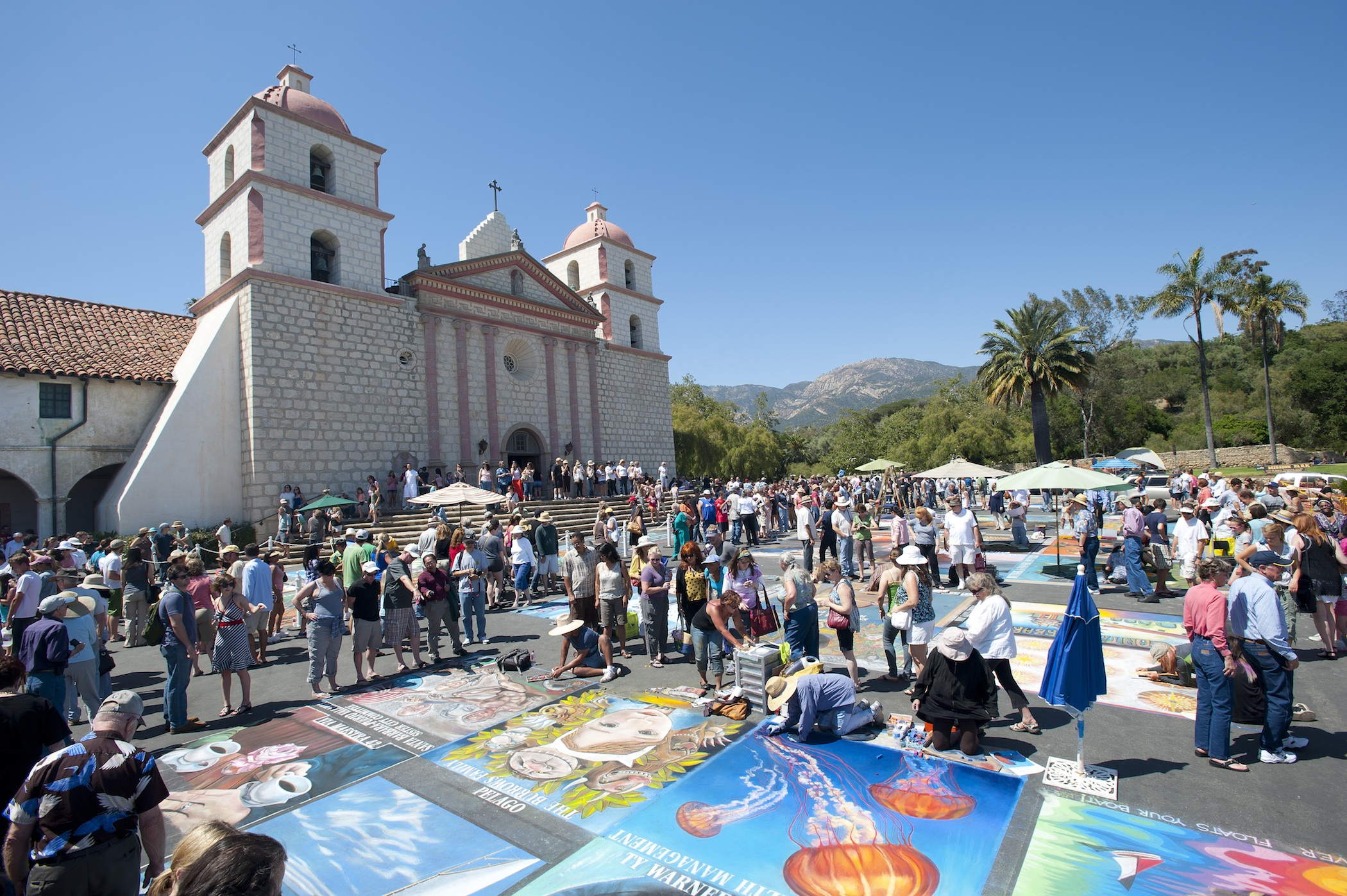 chalk-art-festivals-09.jpg