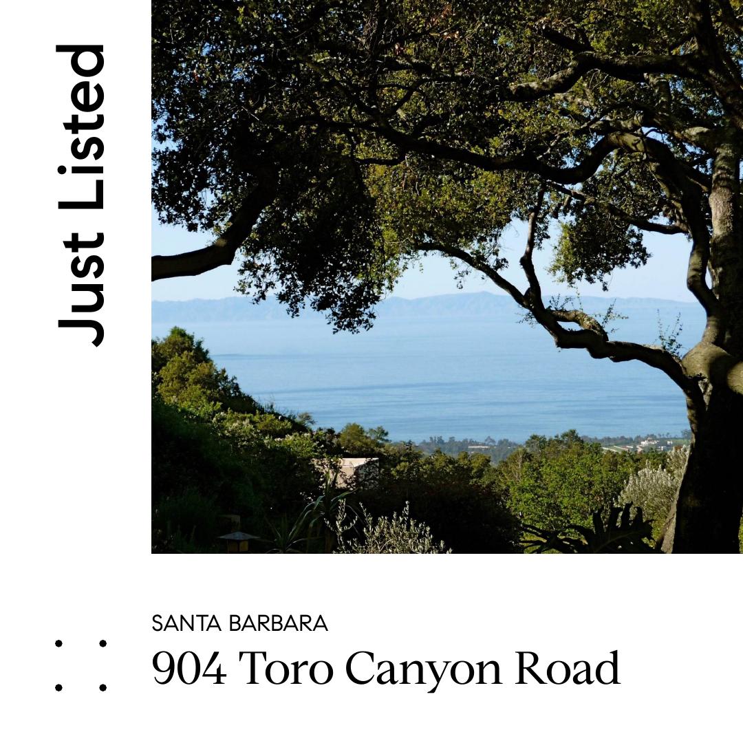 904-Toro-Canyon-Road-2018.08.16-05.59.03.png