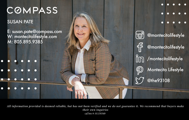 Susan Pate Compass Montecito.jpg