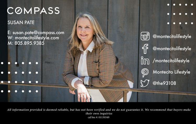 Susan Pate Compass.jpg