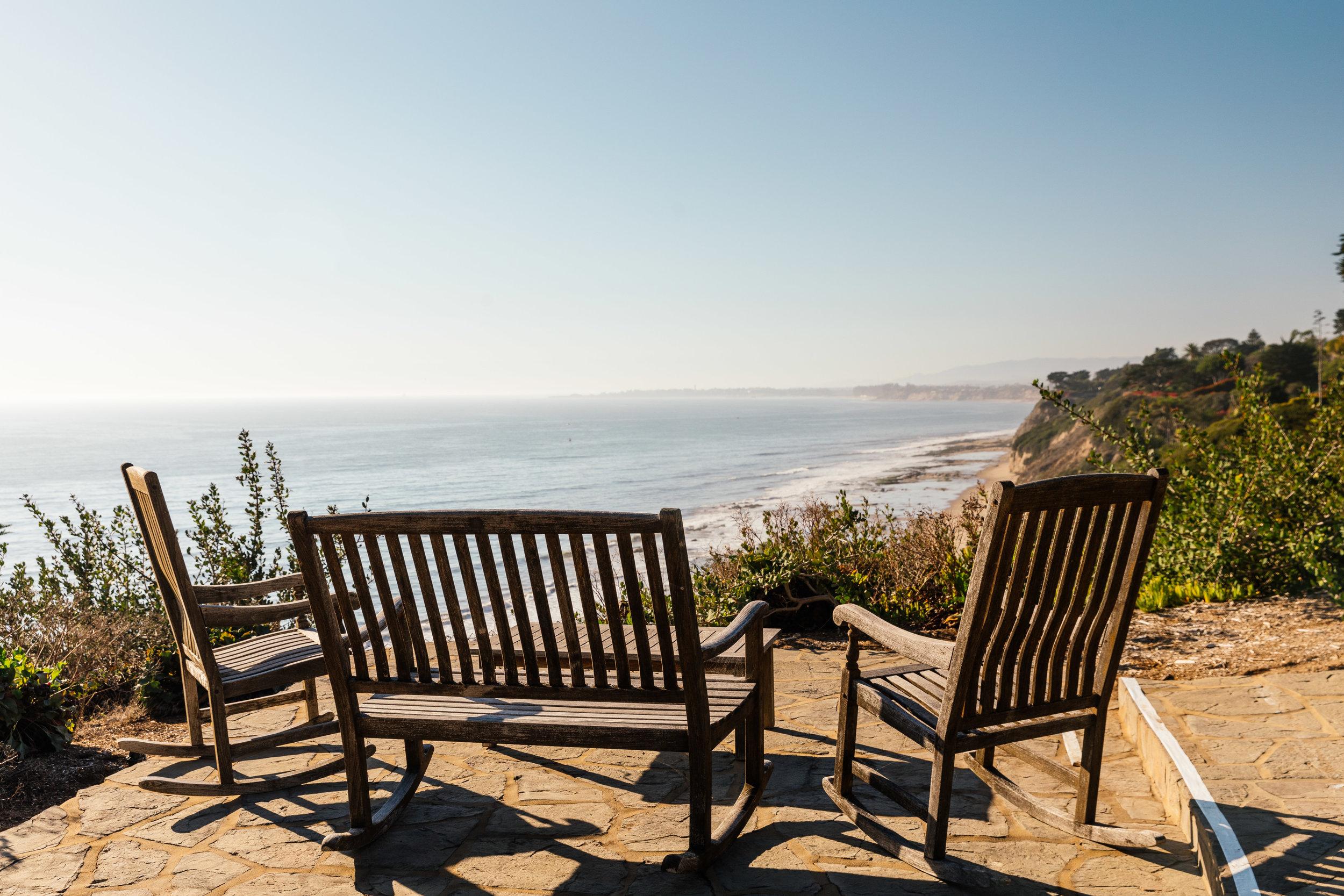 hope-ranch-santa-barbara-travel-lifestyle-real-estate-791.jpg