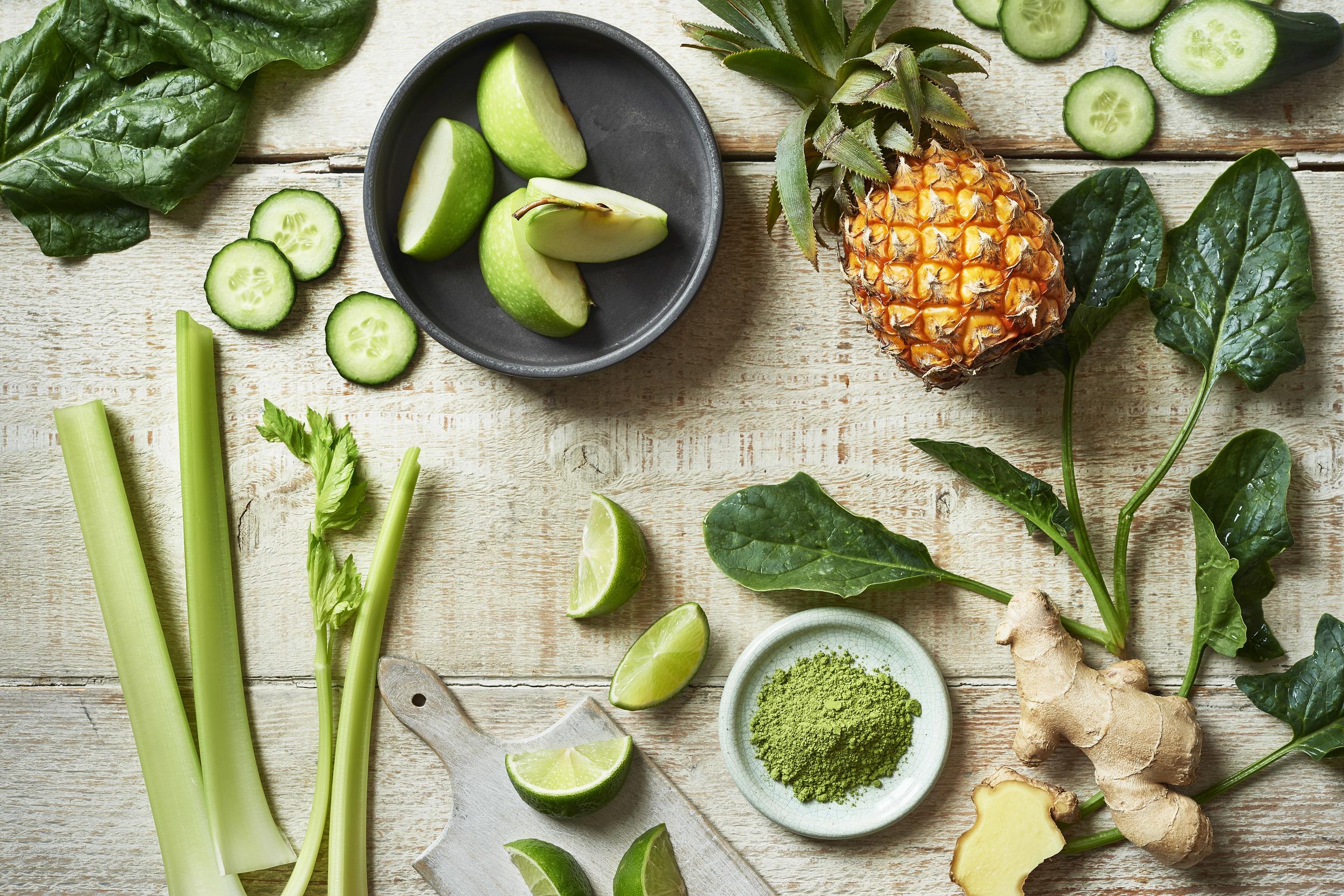 Cucumber Spin Lime-Ingerdiants.jpg