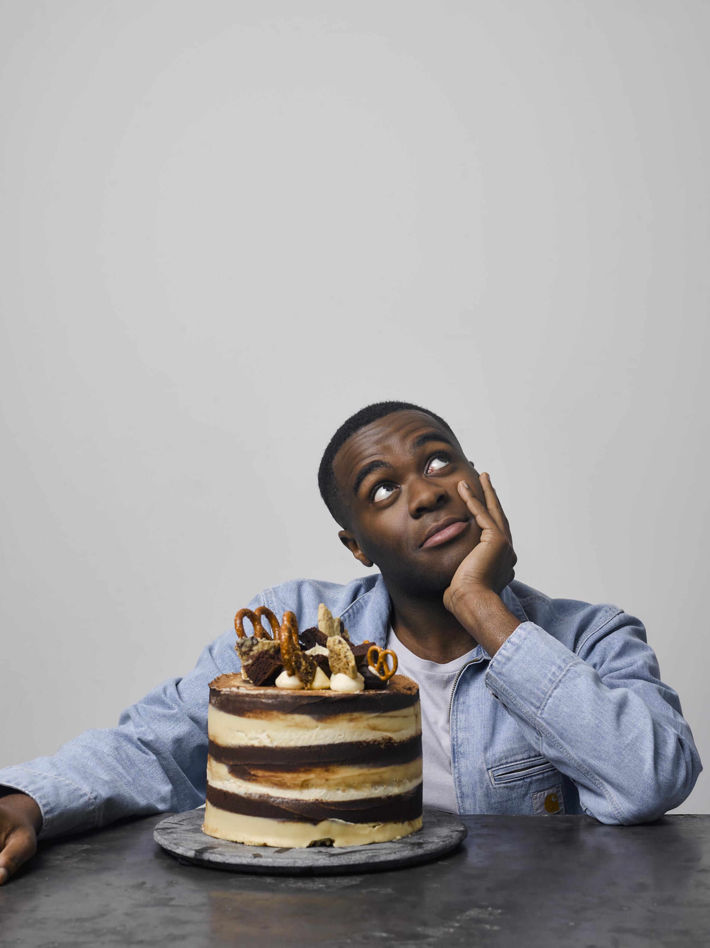 HH Cake Boy DAy 9 Liam Cover 001.jpg