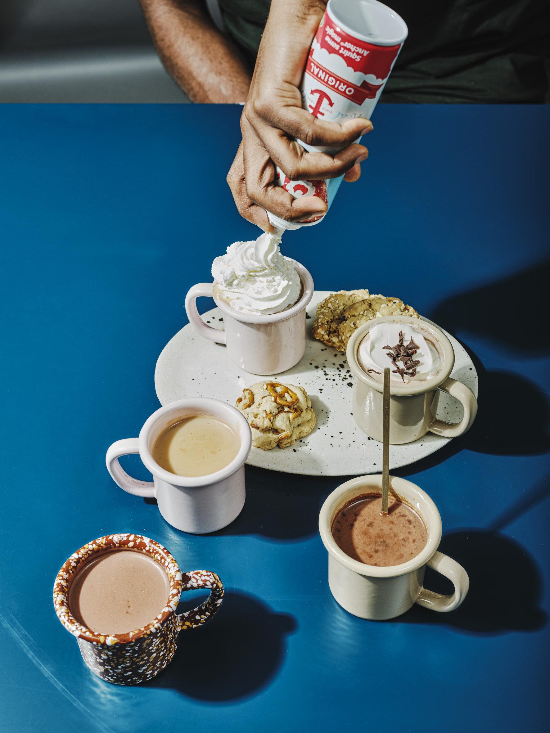 HH Hodder Liam Charles Book 2 Day 7 The Hot Chocolate Trio 001.jpg