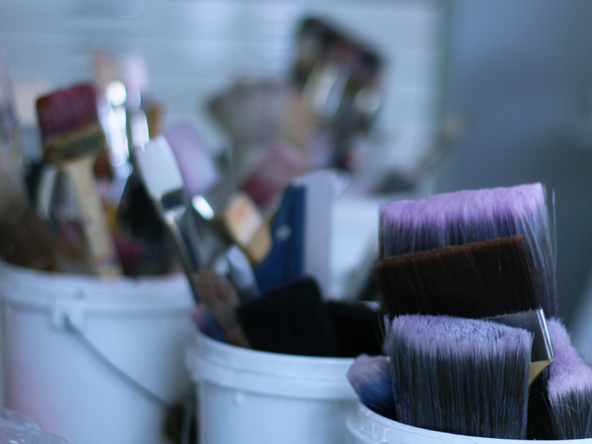 brushes-and-pens.jpg