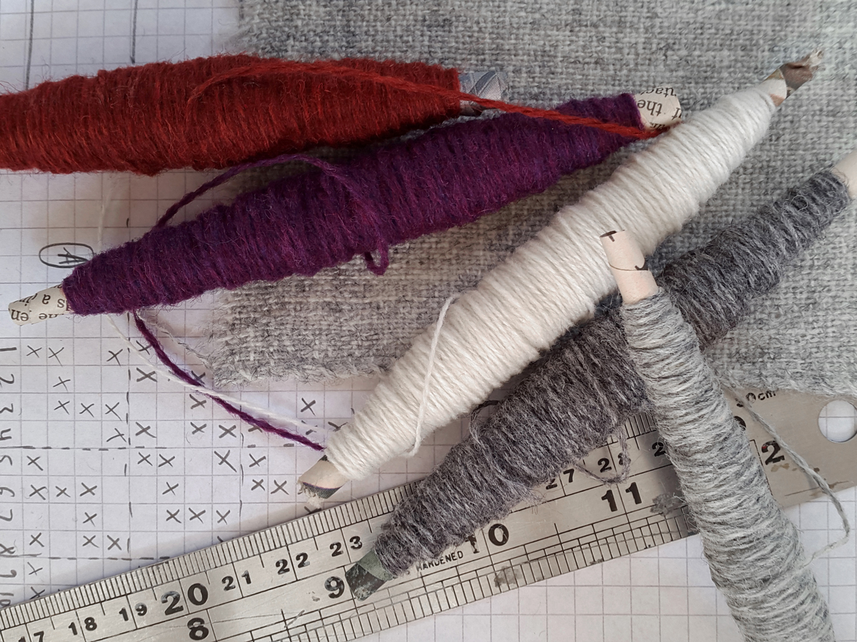 Eleanor-Pritchard---RA-blanket---bobbins.jpg