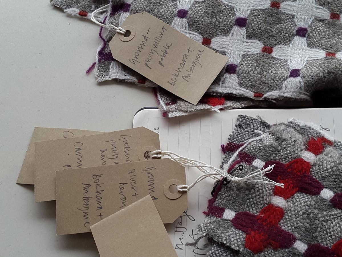 Eleanor-Pritchard---RA-blanket---colour-samples-1.jpg