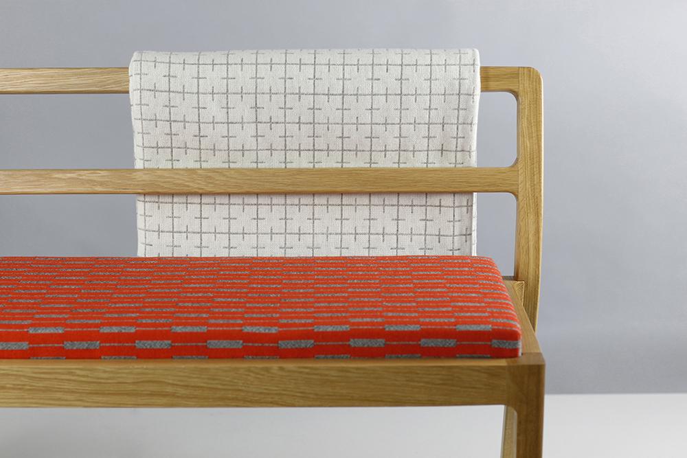 Eleanor Pritchard - Long Eaton Bench with Totley seat + Sourgough blanket (1) - Assemblyroom + EP. photo - Elliott Denny (blog).jpg
