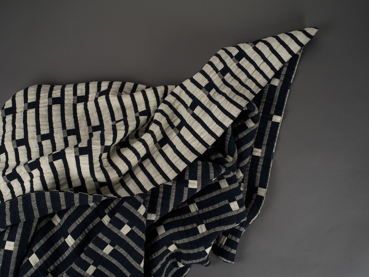 Eleanor Pritchard - Broadchalke blanket 2 - website.jpg