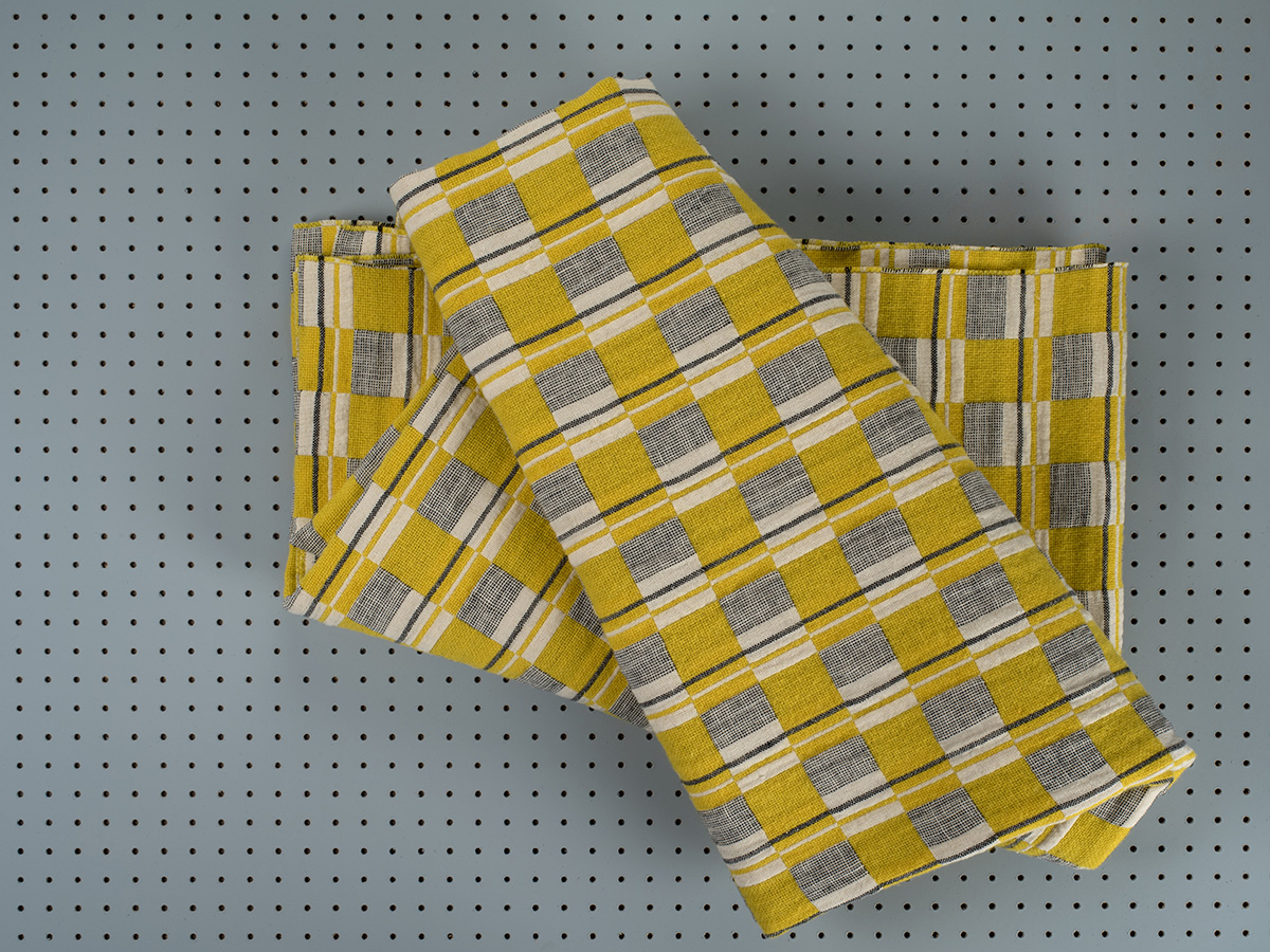 Eleanor Pritchard - Charlock blanket 1 - website.jpg