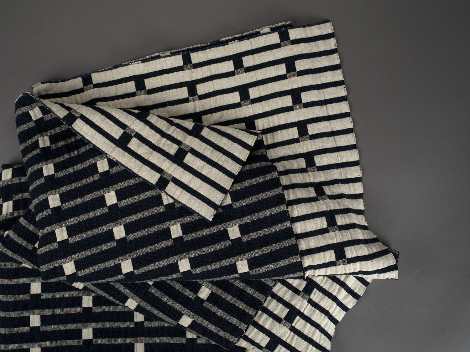 Eleanor Pritchard - broadchalke blanket (website).jpg