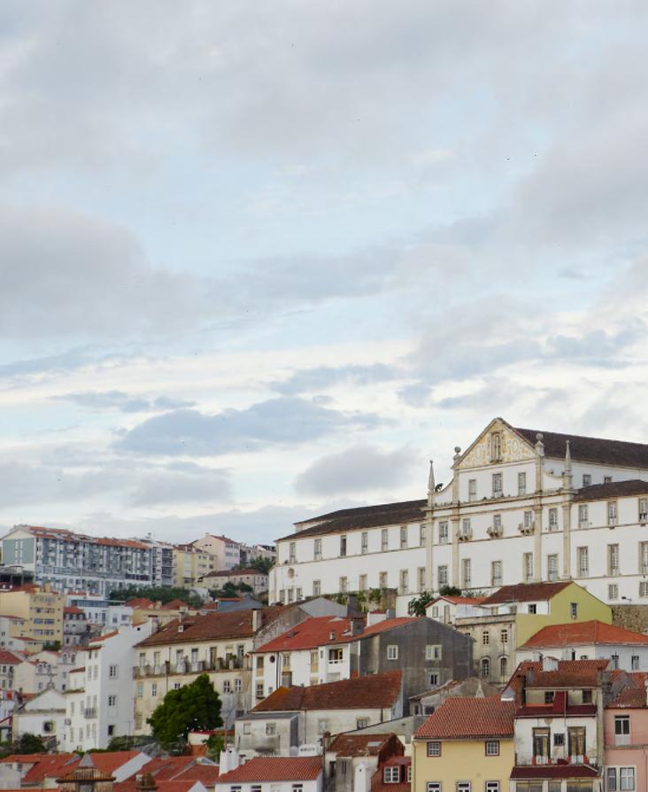 De_La_Espada_Look_Book_Volume_1_Porto_photo_by_Yuki_Sugiura.jpg