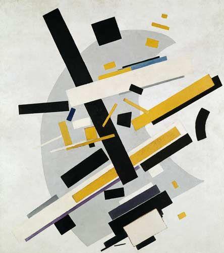Malevich.jpg