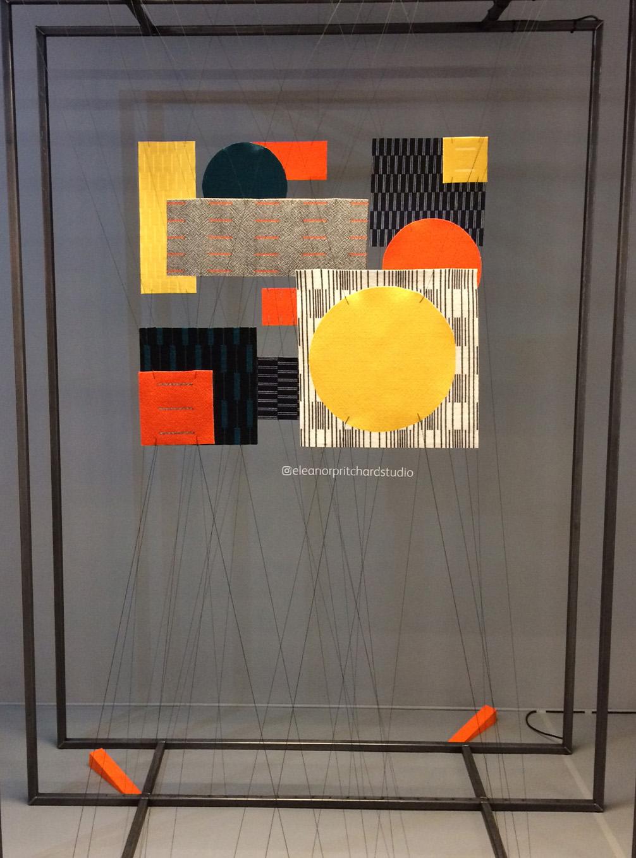 Eleanor Pritchard - LDF frame 2a.jpg